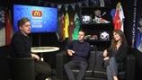 Ronaldo, Pogba, Lewandowski? Fantasy Football Show Episode Four
