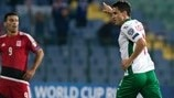 Highlights: Bulgaria 4-3 Luxembourg