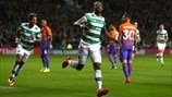 City survive six-goal roller coaster at Celtic