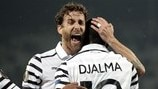 Highlights: Fiorentina 2-3 PAOK