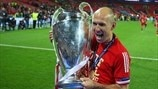 Robben 33 today; remember this winner from 2013?
