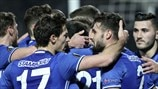 Highlights: PAOK 0-3 Schalke