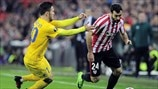 Highlights: Athletic 3-2 APOEL
