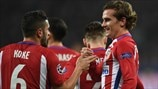 Atlético Madrid: story so far, key players, why they can win