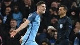 Watch all eight goals! See how Man. City beat Monaco in a classic