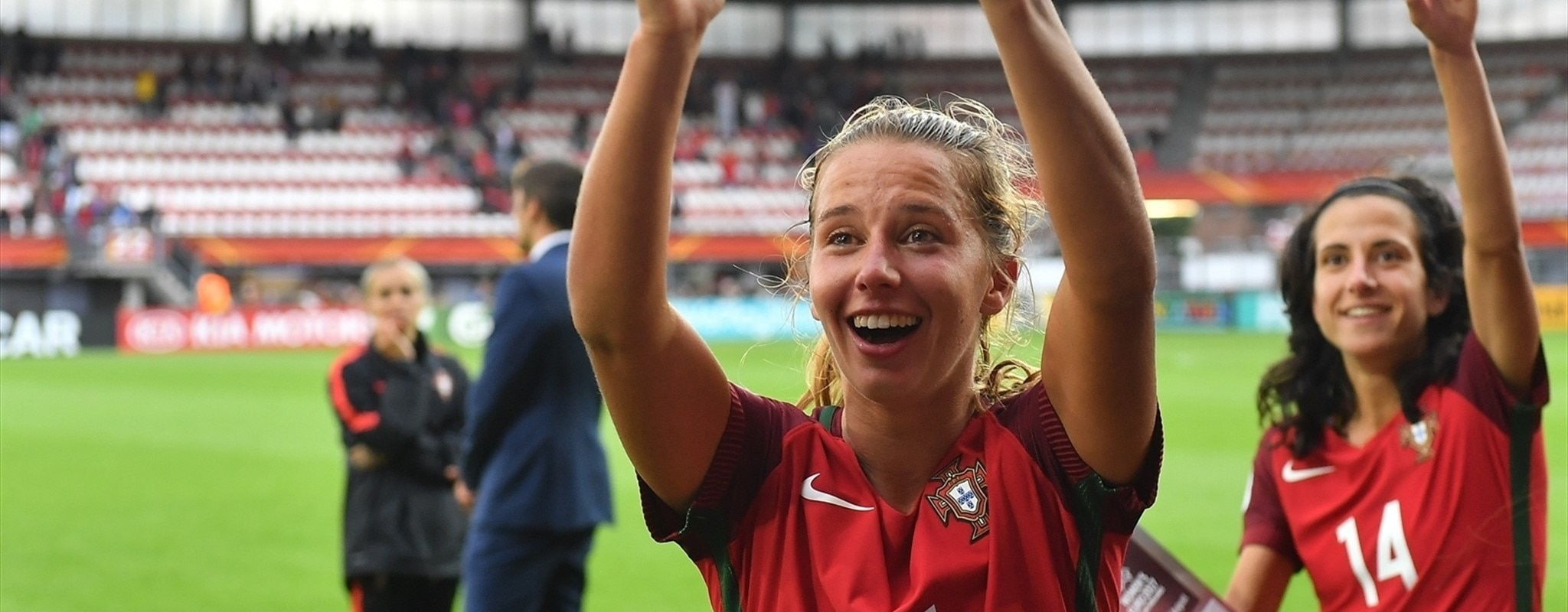 Women's EURO: Who's through, who's out, who can still qualify?