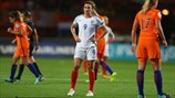 Jodie Taylor (England)