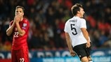 Mats Hummels (Germany)