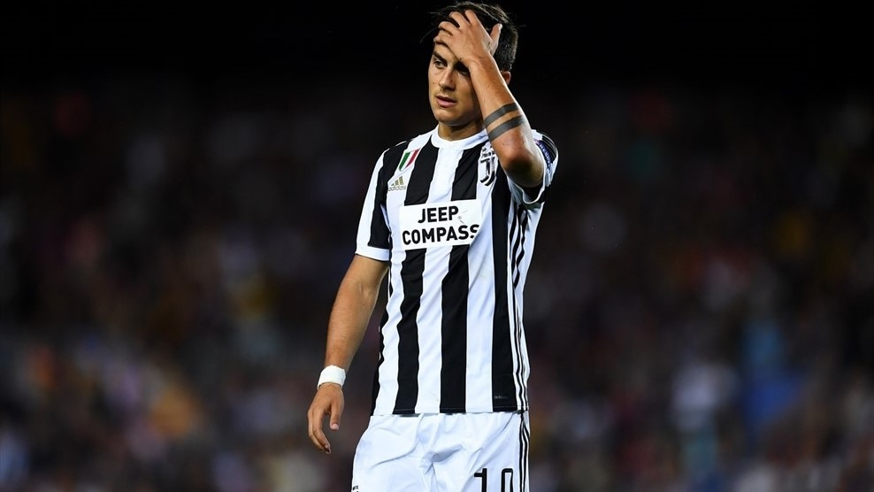 Uefa Champions League Juventus Olympiacos Juventus Out To Extend Olympiacos Dominance Uefa Com