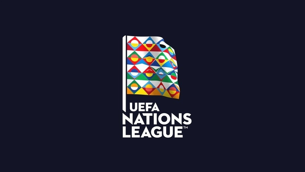 Nations League Erklärung