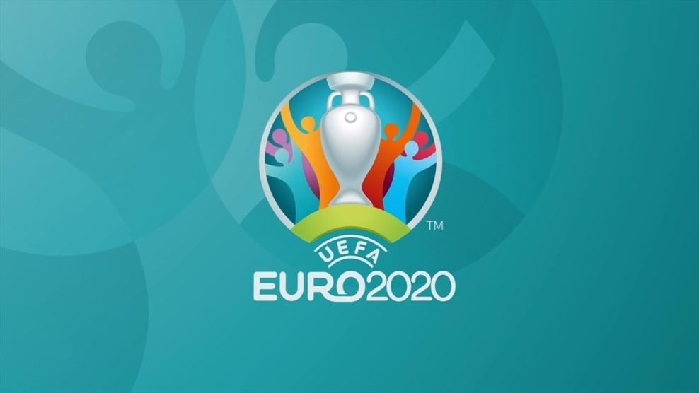 European Qualifiers For Uefa Euro How It Works