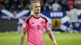 Leigh Griffiths (Scotland)