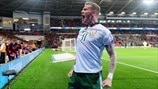 Highlights: Wales v Republic of Ireland