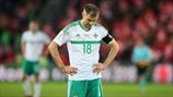Aaron Hughes (Northern Ireland)