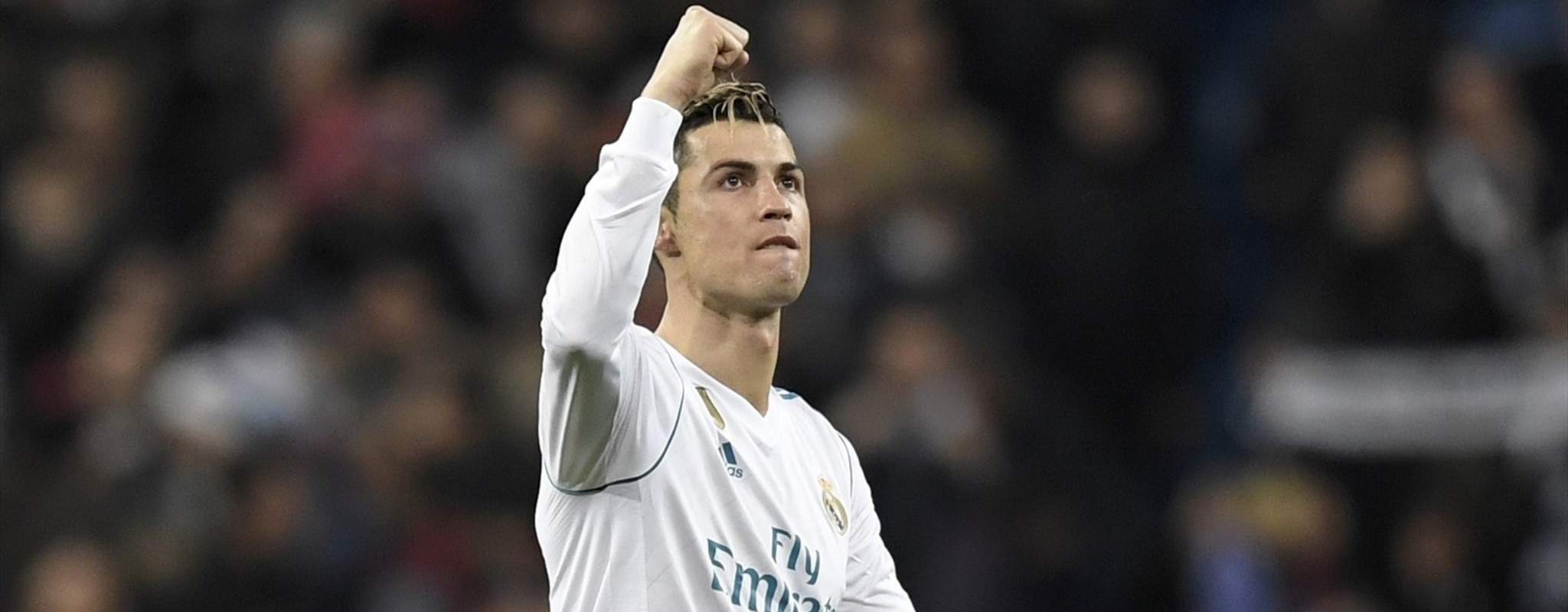 Ronaldo's Madrid 100: most Champions League goals for one club