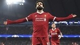 Liverpool comeback sinks Manchester City