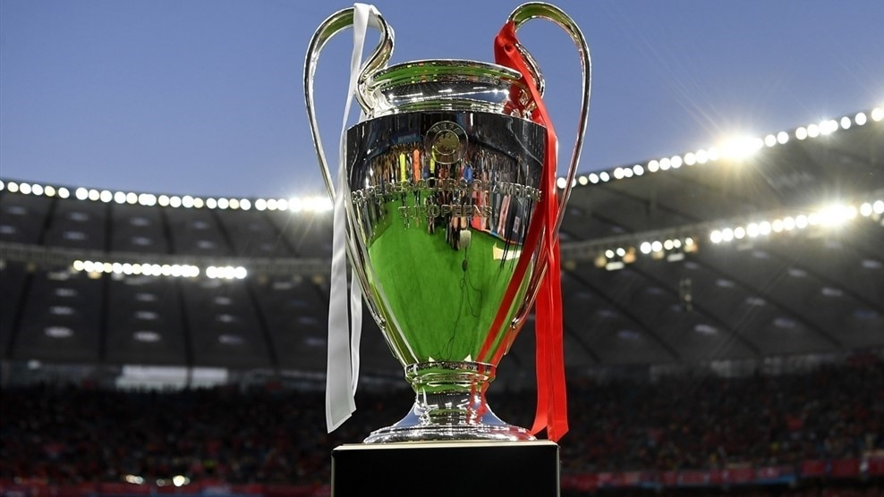 all you need to know 201819 uefa champions league uefa
