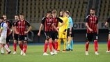 Disappointment (Vardar)