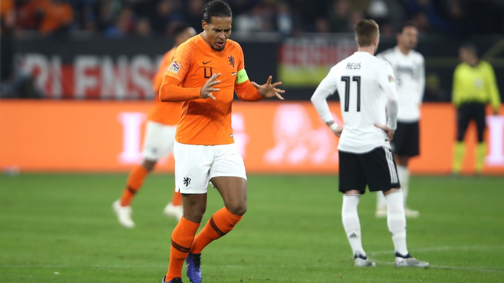 0f335db0b733b All the 2018/19 UEFA Nations League results - UEFA Nations League - News -  UEFA.com