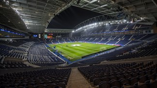 2019 UEFA Nations League Finals tickets sales process announced