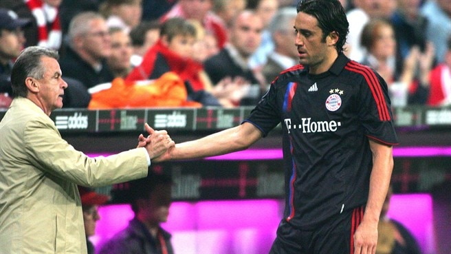 Bayern reflect on muted triumph