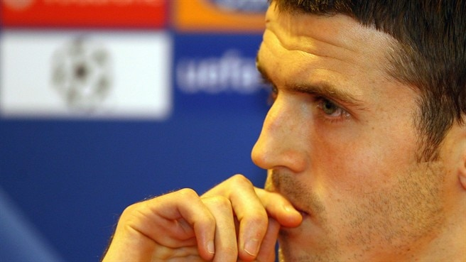Carrick keen to keep run going