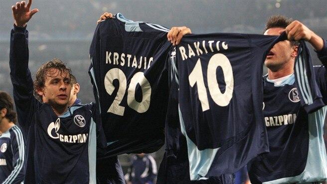 Image result for zlatan bajramović bosna i hercegovina