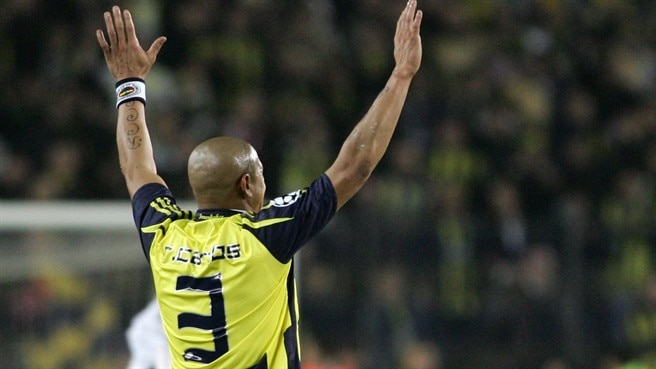 Fener win leaves MTK reeling
