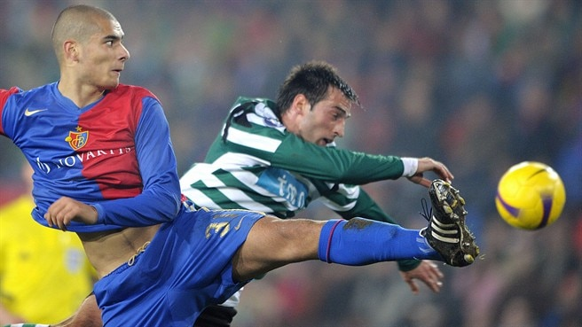 Beleaguered Basel opt for brute force
