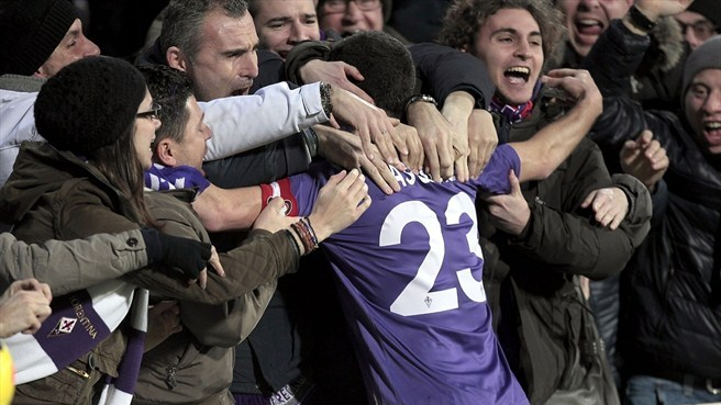 Pasqual sets sights on Viola success at Juventus