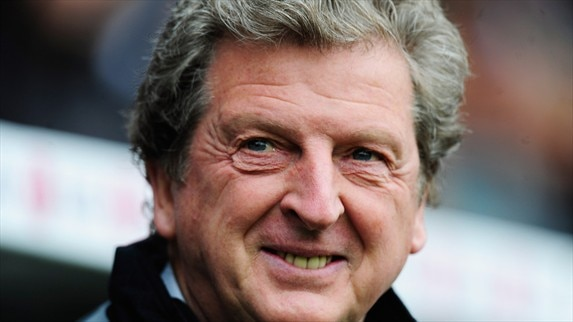 Fulham stars hail the Hodgson factor