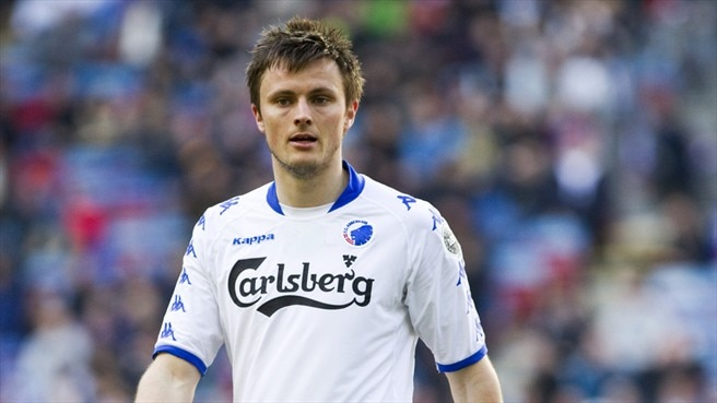 Kvist issues rallying cry as FCK return