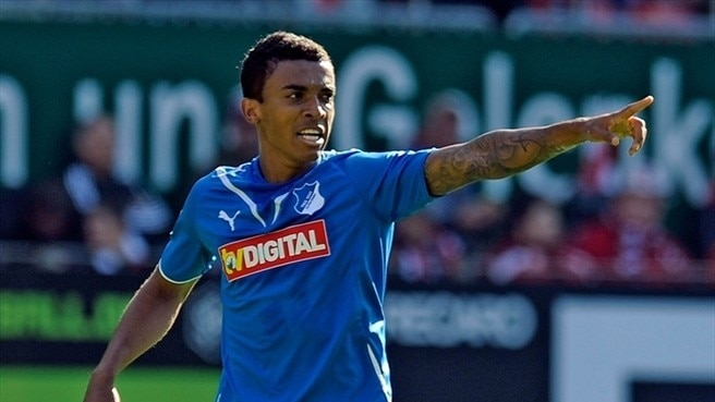 Luiz Gustavo set for Bayern, Demichelis leaves