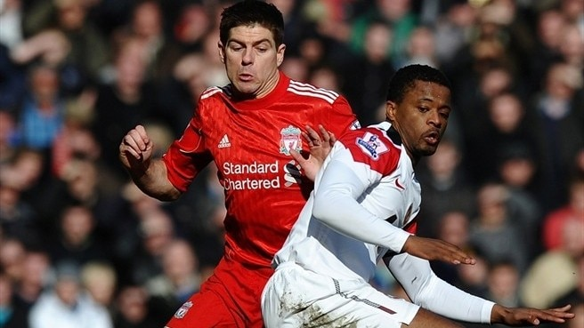 Groin surgery rules Gerrard out for a month