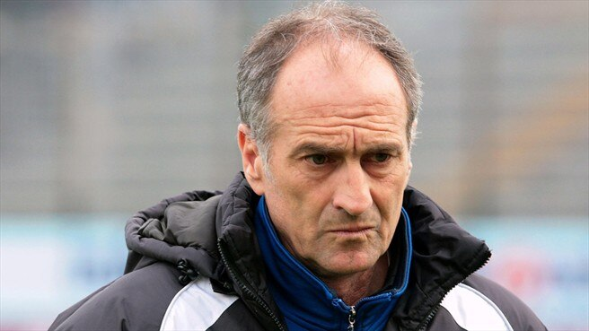 Guidolin takes Sissoko to Udinese