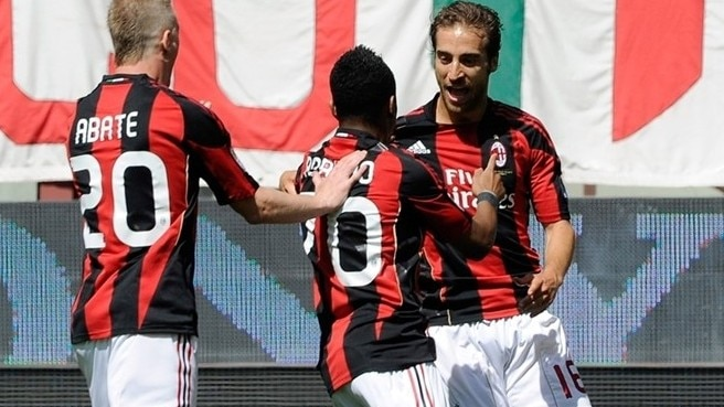Scudetto beckons for Milan after Bologna success