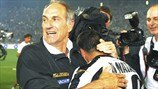 Francescoi Guidolin (Udinese Calcio)
