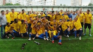 Season review: Moldova