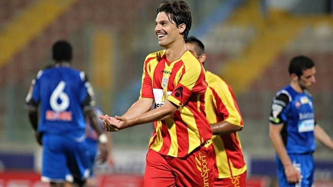 Birkirkara's Galea announces retirement