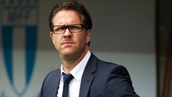 Press Conference: Rikard Norling, Daniel Andersson & Daniel Larsson (Malmö)