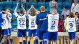 Molde FK Players
