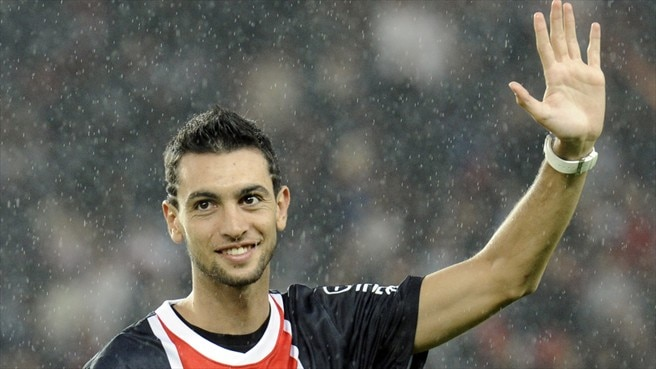 Pastore offers Homeless World Cup support
