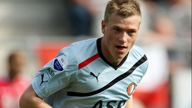 Teenager Guidetti gets first Sweden call-up