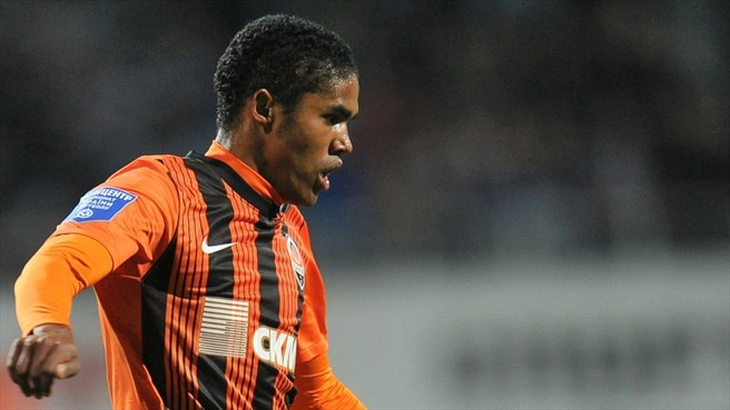 Download image Douglas Costa Fc Shakhtar Donetsk PC, Android, iPhone ...