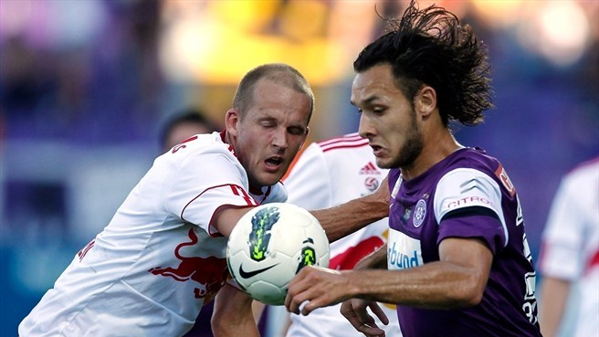 Scotland and Netherlands draw a blank