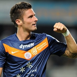 a029a79b4 Montpellier s Giroud dreaming big for 2012 - UEFA.com