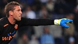 Stekelenburg's top tips