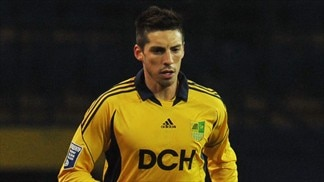 Metalist's Sosa hails Rapid success