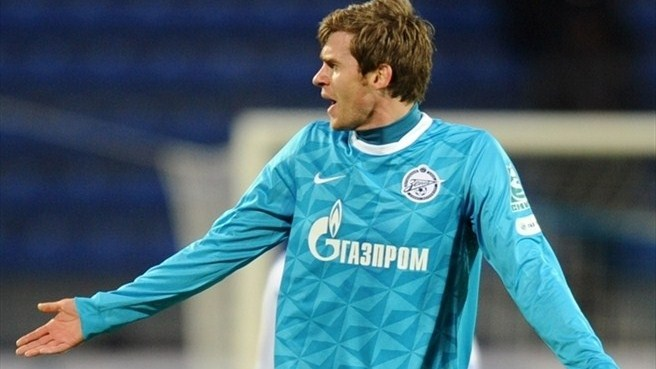 APOEL meeting fires up Lombaerts