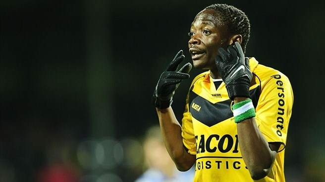 Musa in dream land after joining CSKA